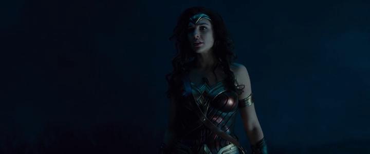 Wonder woman subtitles url