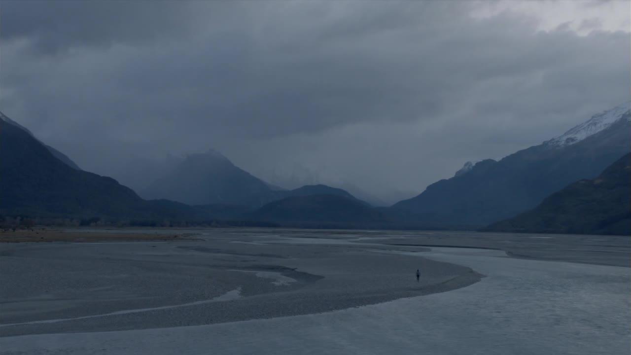 🔥 Top of the Lake s01e04 hdtv x264-2hd Romanian Subtitle