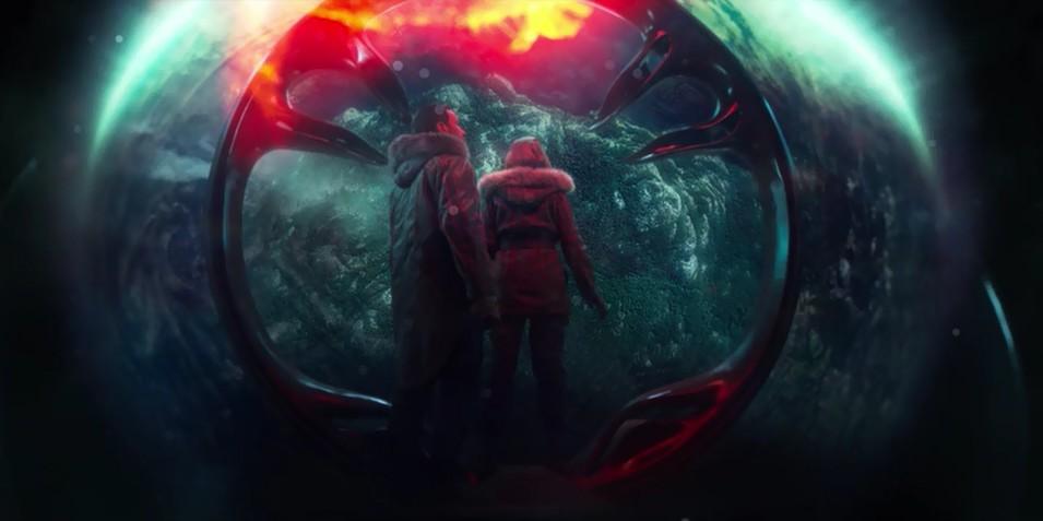 Resurrection S01e02 720p