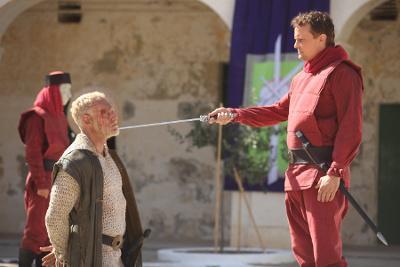 Merlin sæson 2 download kickass // pergmabasca tk